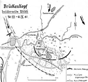 0298 Skizze Brückenkopf Wibli_1