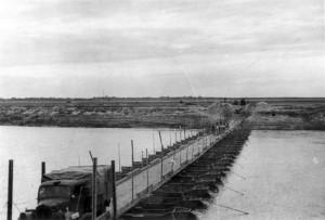 0315 Brücke über die Desna_1