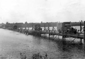 0316 Brücke über die Desna_1
