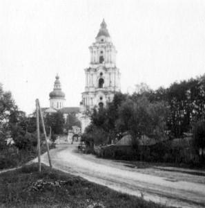 0346 als Senffabrik genutzte Kirche von Tschernigow_1