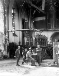 0347 als Senffabrik genutzte Kirche von Tschernigow_1