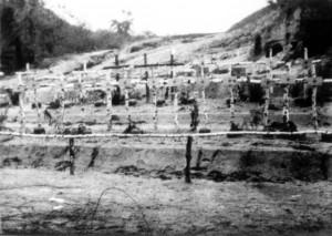 0351 Friedhof an der Desna_1