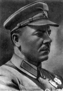 0354 Marschall Woroschilow_1