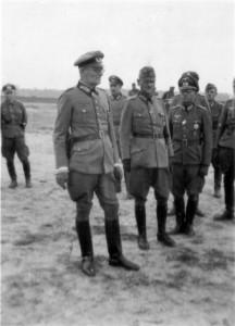 0359 GenOberst Freiherr von Weichs - OB der 2. Armee_1