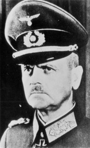 0362 Gen Hans Schmidt_1