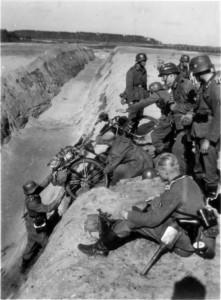 0378 I. 470 am Panzergraben an der Stalinlinie am 2.10.41_1