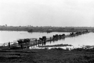 0387 Desna Brücke_1