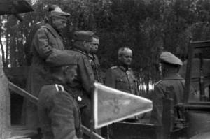 0440 Gen d.Inf. Felber besucht die Division_1