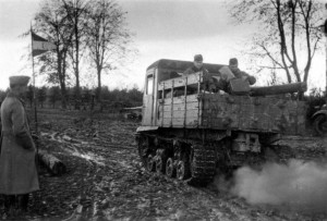0447 beweglicher Gefechtsstand im November 1941_1