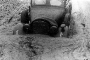 0448 November 1941_1