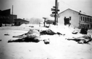 0450 November 1941_1