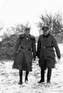 0459 Gen Schmidt und Lt Köhler - OrdOffz GR 470_1