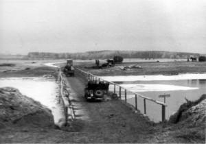 0465 Schwabenbrücke über die Protwa bei Gosteschewo_1