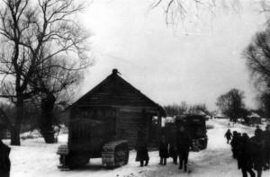 0491 Dezember 1941_1
