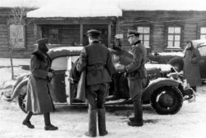 0495 General Schmidt verlässt die Division am 30.12.1941_1