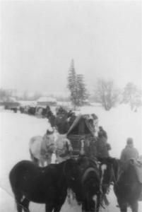 0005 Januar 1942_1