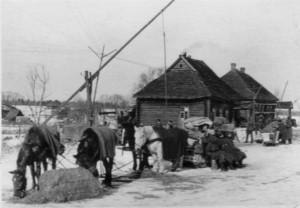 0006 Januar 1942_1