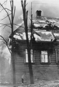 0016 von Russen in Brand geschossen_1