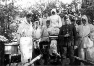 0022 Panzerjäger in Stellung - 4. PzJgAbt 260_1