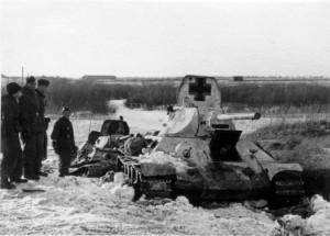 0026 deutsche Panzer im gefrorenem Schlamm_1