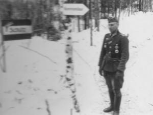 0048 Kommandeur Oberstleutnant Dr. Schütz_1