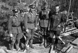 0067 Oberst von Parseval und Oberst Hahm_1