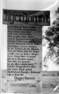 0069 Bayerndamm_1