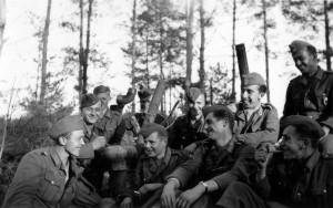0077 4.Kompanie, PzJgAbt 260 im Mai 1942_1