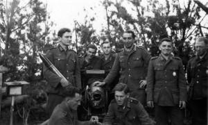 0078 4.Kompanie, PzJgAbt 260 im Mai 1942_1