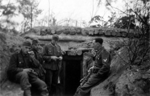 0079 4.Kompanie, PzJgAbt 260 im Mai 1942_1