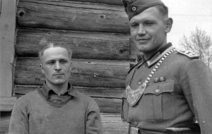 0086 Politkommissar Shilinkow Ende Mai 1942_1