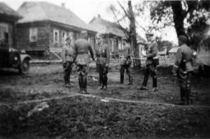 0089 General Hahm in Shornowka_1