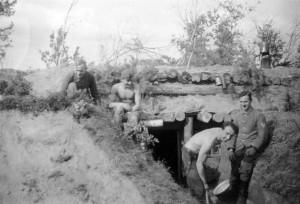 0092 Bunker der 4. Kp, PzJgAbt 260_1