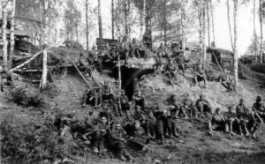0093 Bunker der 4. Kp, PzJgAbt 260_1