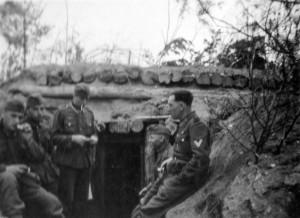 0137 Panzerjäger der 4. PzJgAbt 260_1