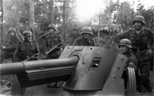 0138 Panzerjäger der 4. PzJgAbt 260_1