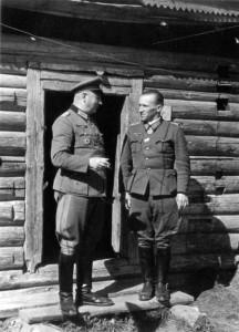 0140 General Harpe und General Hahm bei Prilepy_1