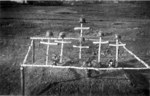 0143 Grabstätte von Lt Pickert und 5 Soldaten der 7. IR 470_1