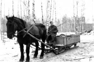 0162 Nachschub - Dezember 1942_1