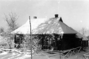 0163 Offizierskasino Spornoje im Dezember 1942_1