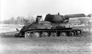 0165 abgeschossener T34_1