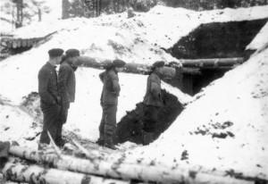 0180 Bunkerbau_1