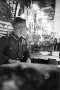 0194 Weihnachten 1942_1
