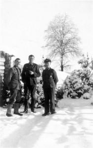 0195 Weihnachten 1942_1