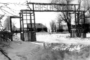 0207 Soldatenerholungsheim Shornowka_1