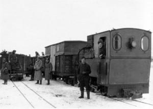 0217 Feldeisenbahn_1