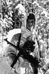 0240 Posten Regimentsgefechtsstand 460_1