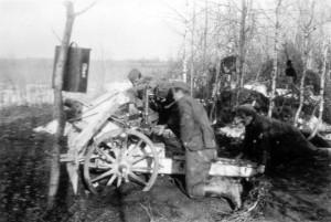 0243 leichtes Infanteriegeschütz_1