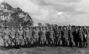 0279 Führerkorps in Uspech im August 1943_1