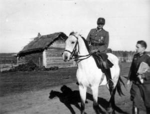 0292 Oberst Friker und sein Adjutant Olt Reuss_1